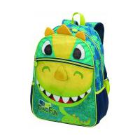 Mochila Pack Me Dino Fun