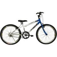 Bicicleta Athor Aro 24 Mtb Sem Marcha Legacy - Unissex