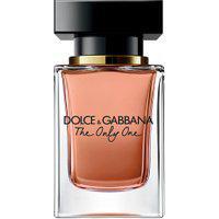 Perfume Dolce & Gabbana The Only One Feminino Eau De Parfum 30Ml