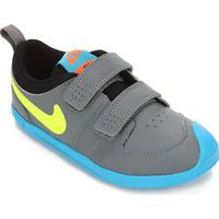 Tênis Infantil Nike Pico 5 Velcro - Unissex