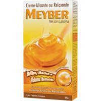 Alisante Meyber Mel E Lanolina 80G