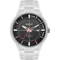 Relógio Masculino Orient Mbss1308 P2Sx