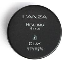 Lanza Healing Style Sculpt Clay 100G - Unissex-Incolor