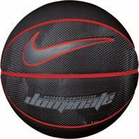 af40bff2c Netshoes  Bola De Basquete Nike Dominate - Unissex