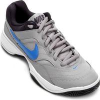 2cd500a927b Procurando Tenis Nike World Tennis  Tem muito mais! veja aqui. images ...
