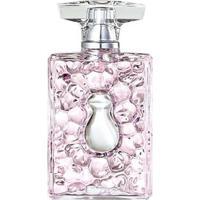 Perfume Dalia Feminino Eau De Toilette 30Ml