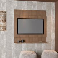 Painel Para Tv Até 47 Polegadas Ontário Montana 90 Cm