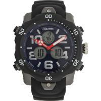 adff3a5d97d Relógio X Xmppa - MuccaShop