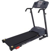 Esteira Ergométrica Dream Fitness Td 142A