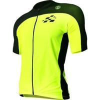 Camiseta Barbedo Racing Masculina - Masculino