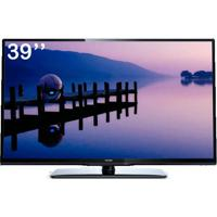 "Tv Led 42"" Philips Full Hd 1080P 42Pfl3507D/78 - Hdmi - Usb - Conversor Digital - Widescreen"
