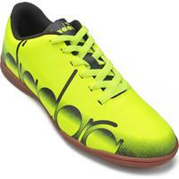 647b9f51acd Netshoes  Chuteira Futsal Diadora Logo - Unissex