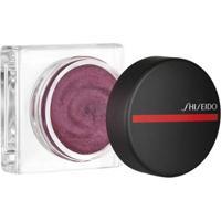 Blush Em Mousse Shiseido - Minimalist Whippedpowder 05 Ayao - Unissex-Incolor