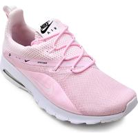 e4301c402c6 ... Tênis Nike Air Max Motion Racer 2 - Feminino-Pink