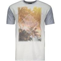 Camiseta Hd Especial Masculina - Masculino