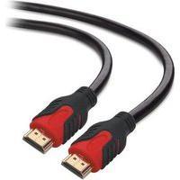 Cabo Hdmi Plus Cable V2.0, 10M - Pc-Hdmi100M