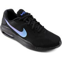 ad73785ca53 ... Tênis Nike Air Max Oketo Feminino - Feminino