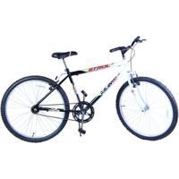 Bicicleta Aro 26 Passeio Stroll - Unissex