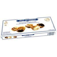 Biscoito Bel Jules- Almond Florentines- 100G- Auaurora