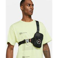 Bolsa Transversal Nike Spoertswear Essentials Unissex