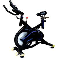 Bicicleta Ergométrica Spinning 120Kg Oneal - Unissex