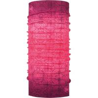 Bandana Buff Original Boronia Pink - Kanui