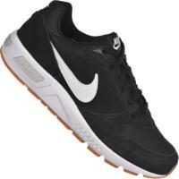 38b0555af8 Atitude Esportes  Tênis Nike Nightgazer