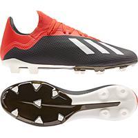 3aec431b3c116 Netshoes  Chuteira Campo Adidas X 18 3 Fg - Unissex
