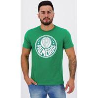 Camiseta Palmeiras Torcedor - Masculino