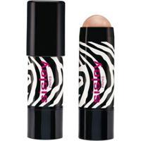 Blush Em Bastão Sisley - Phyto-Blush Twist Glow - Feminino-Incolor