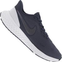 Tênis Nike Revolution 5 - Feminino - Roxo