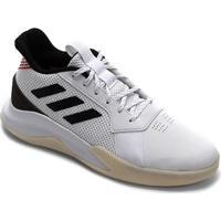 Tênis Adidas Run The Game Masculino - Masculino