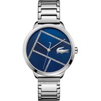 Relógio Lacoste Feminino Aço - 2001095