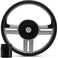 Volante Esportivo Rallye Automotivo Gol Super Volkswagen Poliparts