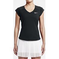 Camiseta Nike Pure Top
