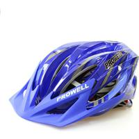 Capacete P/ Ciclista Prowell F44 Blading