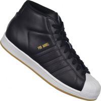 77ef6e51abb Tênis Adidas Evo - MuccaShop