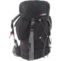 Mochila Ntk Everest 35 Litros - Nautika - Unissex