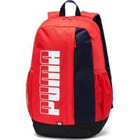 b474f87ef31 Netshoes  Mochila Puma Plus Backpack - Unissex