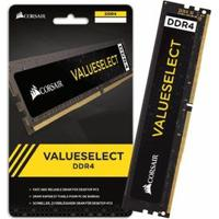 Memoria Desktop Ddr4 Corsair - Unissex