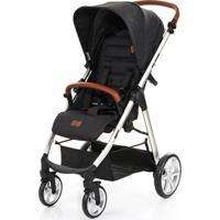 Carrinho De Bebê Abc Design Mint Piano 51360804