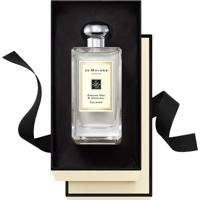 Perfume Jo Malone English Oak & Hazelnut Cologne
