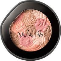 Blush Vult Mosaico Cor 01 8G - Feminino-Incolor