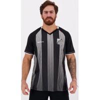 Camisa Santos Care - Masculino