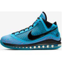 Tênis Nike Lebron 7 Qs Masculino