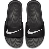 Chinelo Nike Kawa Slide Infantil