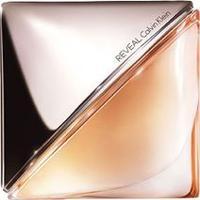 Perfume Edp Ck Reveal Vapo Women 30Ml Perfume Edp Ck Reveal Vapo 30Ml