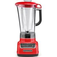 Liquidificador Kitchenaid Diamond Empire Red