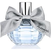 Perfume Azzaro Mademoiselle L'Eau Très Charmante Feminino Eau De Toilette