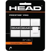 Overgrip Head Prestige Pro - Unissex